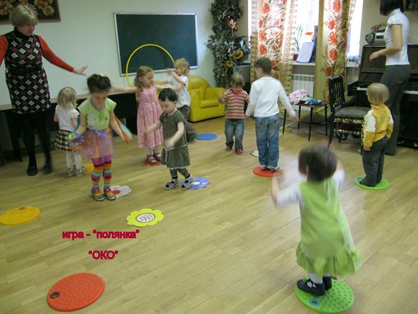 Скачать детские игры под музыку